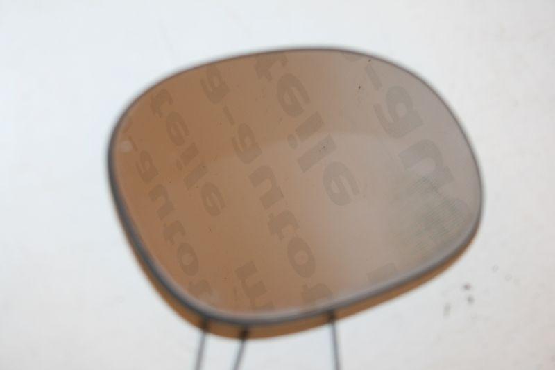 spiegel billig angebote auf waterige. Black Bedroom Furniture Sets. Home Design Ideas