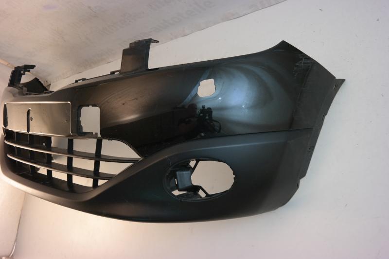 nissan qashqai facelift bj 2010 sto stange vorne 62022 br10h sra billig d2723 ebay. Black Bedroom Furniture Sets. Home Design Ideas
