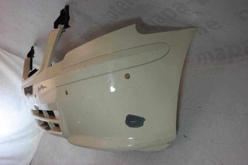 mercedes vito viano w639 mopf facelift ann e ab 2010 pare. Black Bedroom Furniture Sets. Home Design Ideas